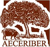 Asociación Española de Criadores de Cerdo Ibérico